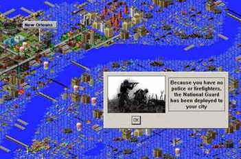simcity_flood1.jpg