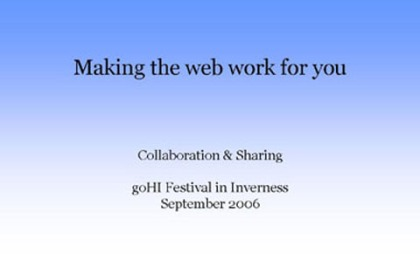 making-the-web-work-for-you.jpg