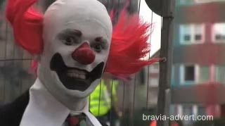 bravia_clown_face-copy.jpg