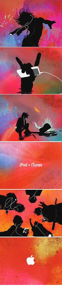 ipod-strip_resize-copy.jpg