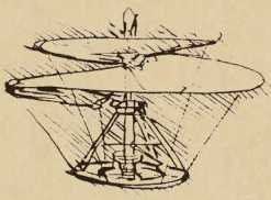 airscrew.jpg