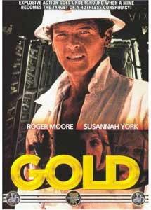 gold_moore2.jpg