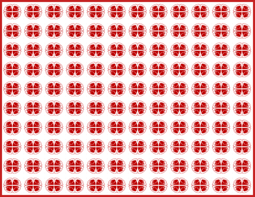 gpl3_wrapping-paper.png