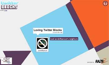 twitter-blocks2.jpg